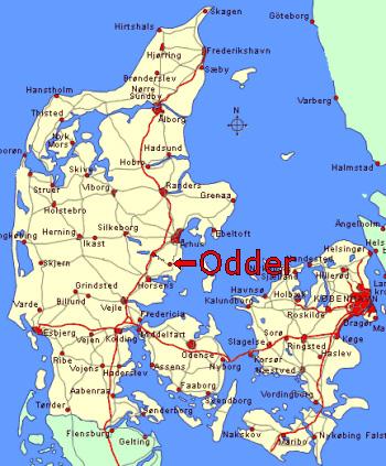 thai massage grindsted krak dk kort jylland